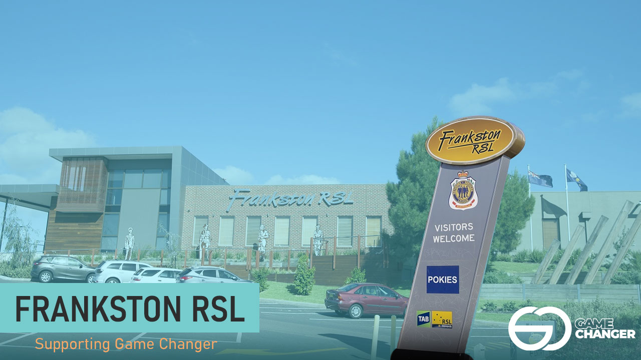 Frankston-RSL