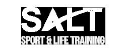 SALT-1-PNG